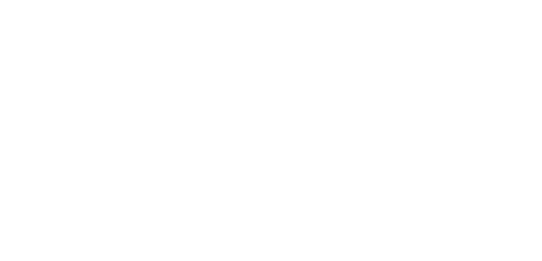 Time Health