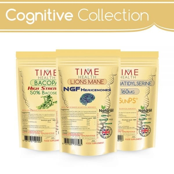 cognitive collection